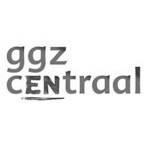 GGZcentraal_logo_ZW