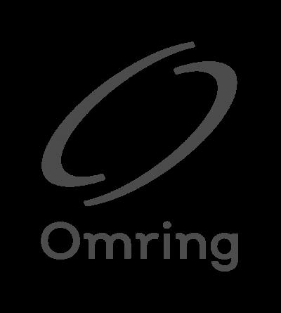Omring_logo_zw