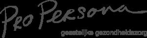 propersona_logo_zw